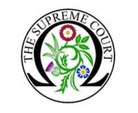 Proving Undervalue Challenges in Scotland – Supreme Court Rules